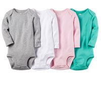 body-4-pack-carters-111a563