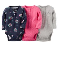 body-3-pack-carters-127g028