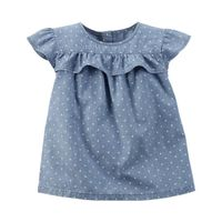 blusa-carters-253g346