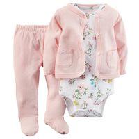 set-de-pijama-de-3-piezas-carters-121d565