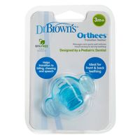 rascaencias-dr-browns-te333--