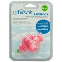 rascaencias-dr-browns-te332--