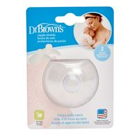 set-de-2-pezoneras-dr-browns-s4018es