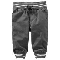 pantalon-oshkosh-11158110