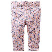 pantalon-oshkosh-11232712
