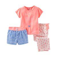 set-de-pijama-de-3-piezas-oshkosh-21147010