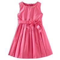 vestido-oshkosh-451a441