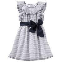 vestido-oshkosh-21080810