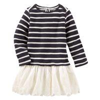 vestido-oshkosh-31085611