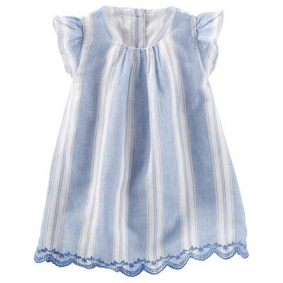 vestido-oshkosh-11183910