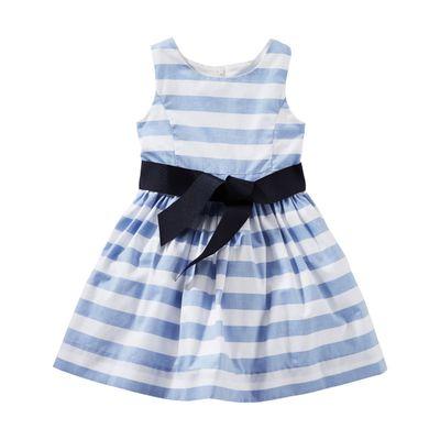 vestido-oshkosh-11071811