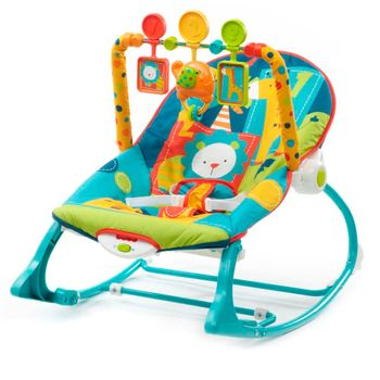 sillas-mecedoras-bebes-ninos-niños-vibradora-fisher-price-x7046-196670