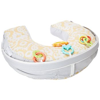 cojines-lactancia-para-de-bebes-fisher-price-maternidad-cbw09-208085