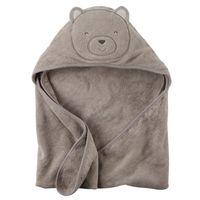 toalla-para-bebe-carters-126-376