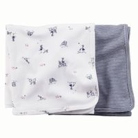 set-de-2-mantas-para-bebe-carters-126-370