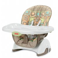 silla-mecedora-crece-conmigo-fisher-price-x7047