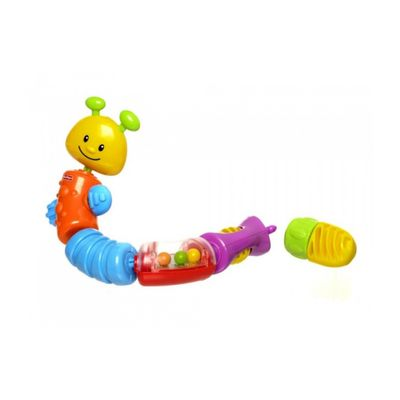 oruga-fisher-price-w9834