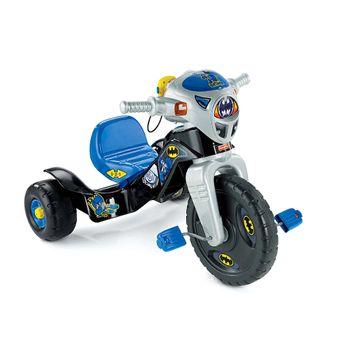 triciclo-fisherprice-w9981