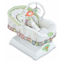 silla-mecedora-fisher-price-w2089