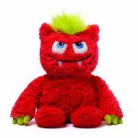 peluche-monsteroo-gund-inc-4040189-207687-mostro-mostrico-felpa-peluches