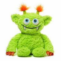 peluche-monsteroo-gund-inc-4040191-207688-mostro-mostrico-felpa-peluches