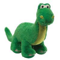 peluche-dino-gund-inc-4043811-207697-dinosaurio-felpa-peluches