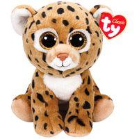 peluche-felpa-freckles-tyinc-90231
