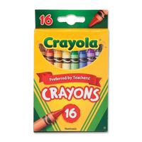 set-de-16-crayolas-crayola-523016