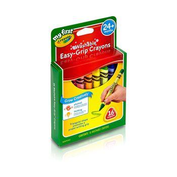 set-de-16-crayolas-lavables-crayola-811316