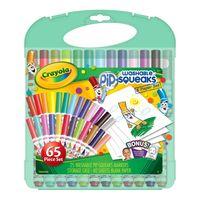 set-de-25-marcadores-lavables-pip-squeaks-crayola-045227