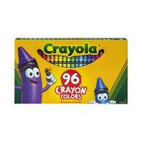 set-de-96-crayolas-crayola-520096