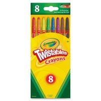 set-de-8-lapices-de-colores-twistables-crayola-527408