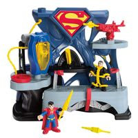 Fisher-Price-X7675-202575-juguete-superman-imaginext-niño-zod