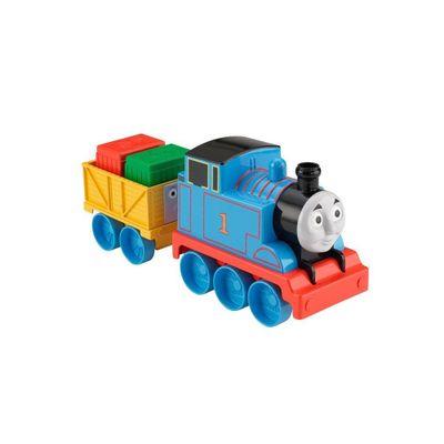 Fisher-Price-BCX71-208042-juguete-thomas-mi-primer-tren-vagones