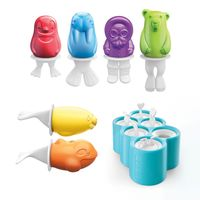 molde-para-paletas-zoku-zk125-214500-helado