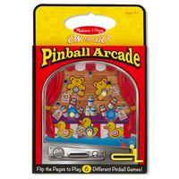 pinball-melissaydoug-5369