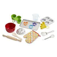 set-cocina-melissaydoug-9356