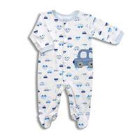pijama-rene-rofe-rsm156b2