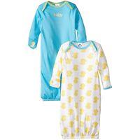 set-de-pijama-de-2-piezas-gerber-778792230n1506i