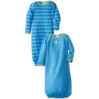 set-de-pijama-de-2-piezas-gerber-778792230b1506i