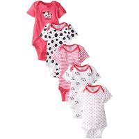 set-de-5-bodies-gerber-641285060g15