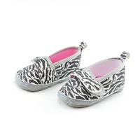 zapatos-de-bebe-abg-accessories-gnbd9537--