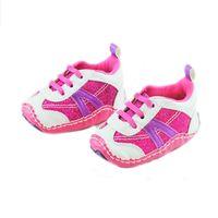 zapatos-de-bebe-abg-accessories-06bk0521jp