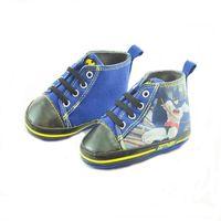 botas-de-bebe-abg-accessories-ibbp9808