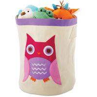 witmor-bolsa-juguetes-espacio-almacenamiento-canasta-whitmor-62414761PNKOWL-208555