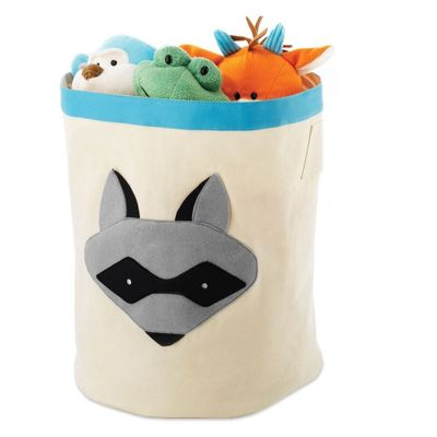 witmor-bolsa-juguetes-espacio-almacenamiento-canasta-whitmor-62414761RACCOO-208556