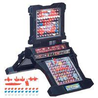 juegodemesaelectronicobatallanaval-hasbro-ha3846