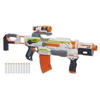 lanzadornerfmodulus-hasbro-hb15382210