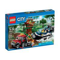 lego-city-arresto-en-aerodeslizador-60071