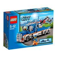 lego-city-camion-grua-60056